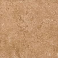 Gresie interior, universala, Mistral maro lucioasa PEI. 3 45 x 45 cm
