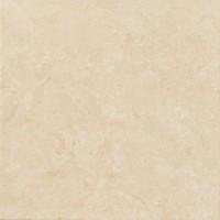 Gresie interior, universala, Mistral crem lucioasa PEI. 4 45 x 45 cm