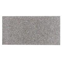 Granit interior / exterior G4636 30.5 x 61 x 1 cm