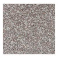 Granit lucios G664 interior / exterior 30.5 x 30.5 x 1 cm