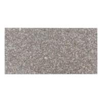 Granit lucios G664 interior / exterior 30.5 x 61 x 1 cm