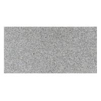 Granit lucios G603 interior / exterior 30.5 x 61 x 1 cm