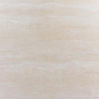 Gresie exterior / interior portelanata rectificata Cortina bej, lucioasa, 59.5 x 59.5 cm