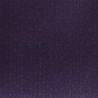 Gresie interior, baie, Inci lila mata PEI. 3 40 x 40 cm