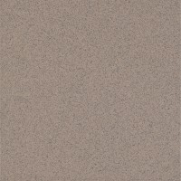 Gresie exterior / interior portelanata HX200 maro, mata, 29.7 x 29.7 cm