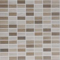 Faianta bucatarie Mozaic 2069 Legno bej, mata, 34 x 34 cm