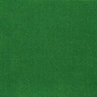 Mocheta gazon Tarkett Greenland verde 4 m