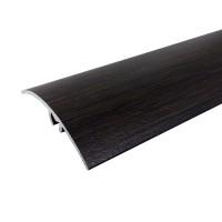 Profil aluminiu de trecere, Profiline wenge 2.7 m