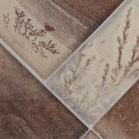 Covor PVC linoleum Graboplast Terrana 4206-267, mediu, clasa 21, 200 x 0.3 cm