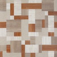 Covor PVC Graboplast Terrana 4197-256, mediu, clasa 21, 200 x 0.27 cm