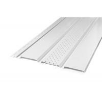 Sageac PVC, Vox S-07, alb
