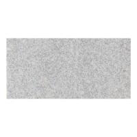 Granit antiderapant G603 gri interior / exterior 30 x 60 x 1.5 cm