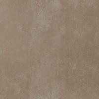 Gresie interior, universala, Lyon taupe mata PEI. 4 45 x 45 cm