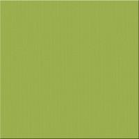 Gresie exterior / interior portelanata Colors 6035-0223 verde, lucioasa, 33 x 33 cm
