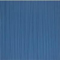 Gresie exterior / interior portelanata Larissa, albastra, mata, PEI. 3, 33.3 x 33.3 cm