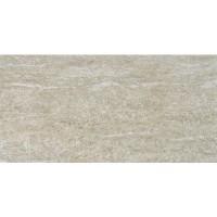 Gresie exterior / interior portelanata antiderapanta Stone Age 6060-0139 bej, mata, 30 x 60 cm