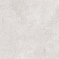 Gresie exterior / interior portelanata 6046-0162 Land, gri, mata, 45 x 45 cm