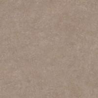 Gresie interior, universala, Light Stone Taupe, mata, bej, 45 x 45 cm
