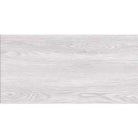 Gresie exterior / interior portelanata Woodstyle 6060-0148 gri, mata, imitatie lemn, 30 x 60 cm