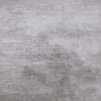 Gresie interior, universala, Nevada gri mata PEI.3 45 x 45 cm