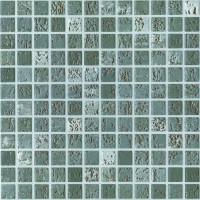 Mozaic Chile gris 33 x 33 cm
