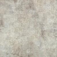 Gresie interior, baie / bucatarie, Cambridge (Tango) Acero gri lucioasa PEI. 2 33.3 x 33.3 cm