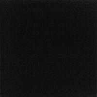 Gresie interior, baie, Liverpool (Ysios) Negro mata, PEI. 3 33.3 x 33.3 cm