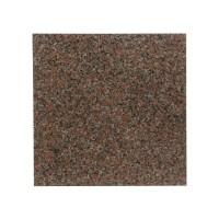 Granit G9562 interior / exterior, 60 x 60 x 1.5 cm