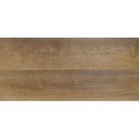 Parchet laminat 10 mm brown madur oak Egger EHL088 clasa 33