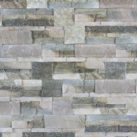 Piatra decorativa, interior, Modulo Stack Stone Nature Blend (cutie = 0.91 mp)