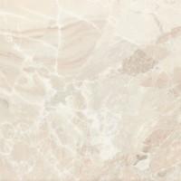 Gresie interior portelanata Orinoco Marfil lucioasa bej 45 x 45 cm