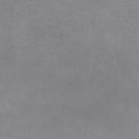 Gresie interior, universala, Standard gri mata, PEI 4, 45 x 45 cm