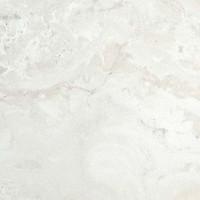 Gresie interior, universala, Coliseum Blanco semilucioasa alba, PEI. 4, 45 x 45 cm
