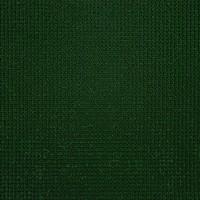 Covor intrare exterior FinnTurf, polietilena, verde, rola 91 cm