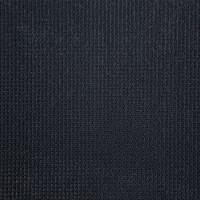 Covor intrare exterior FinnTurf, polietilena, gri, rola 91 cm