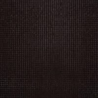 Covor intrare exterior FinnTurf, polietilena, maro, rola 91 cm