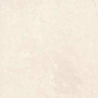 Gresie interior, universala, Palace Crema, mata, crem, PEI 4, 45 x 45 cm