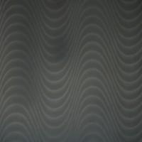 Gresie interior, baie, Ege Black, semilucioasa, neagra, PEI. 3, 40 x 40 cm