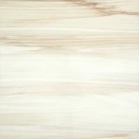 Gresie interior, universala, Smila Blanco lucioasa alba PEI. 4 45 x 45 cm