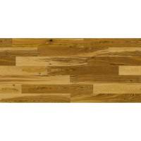 Parchet triplustratificat 14 mm Stejar Carmelian, Diana Forest, 1 lamela, finisaj lac mat