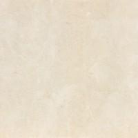 Gresie exterior / interior portelanata rectificata Crema Natural lucioasa crem 60 x 60 cm