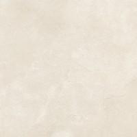 Gresie interior, universala, Cantera Sand, mata, bej, PEI. 4, 45 x 45 cm