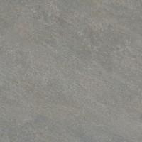 Gresie exterior / interior portelanata rectificata Manhattan Grey mata gri 60 x 60 cm