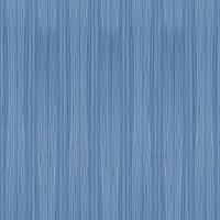 Gresie interior, baie, 5939 Viola Blue lucioasa albastra PEI. 2, 33.3 x 33.3 cm