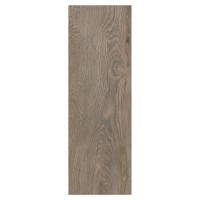 Faianta baie / bucatarie Soul MP707 Brown Wood maro lucioasa 25 x 75 cm