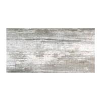 Gresie exterior / interior portelanata 6060-0236 Antiqwood alb mata tip parchet 30 x 60 cm