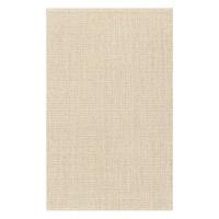 Faianta baie / bucatarie 2042-0511 Textile Beige mata 25.2 x 40.2 cm