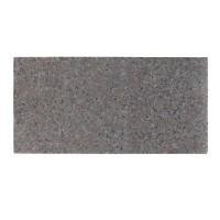 Granit antiderapant G9562 interior / exterior 30 x 60 x 2 cm