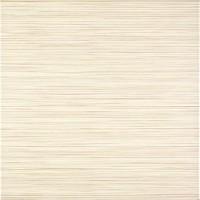 Gresie exterior / interior portelanata Tanaka Cream mata crem 29.7 x 29.7 cm