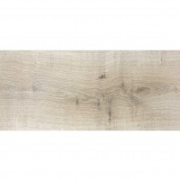 Parchet laminat 8 mm Terra V902 Belomont Oak clasa 31